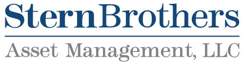 Stern Brothers Wealth Management