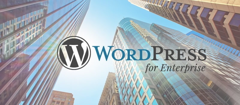 wordpress-enterprise-edition
